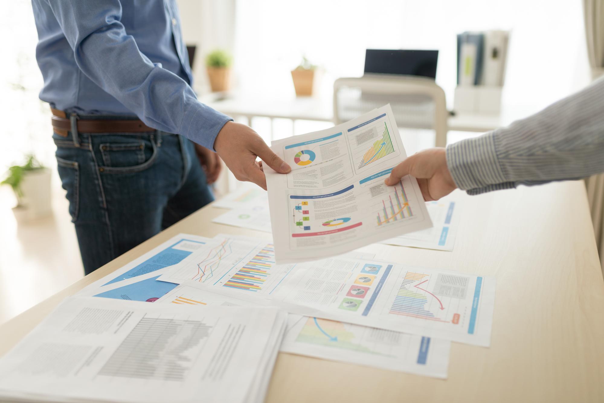 業務効率200%UP!アフィリエイトを加速させる便利なマーケティングツール17選【無料多め】