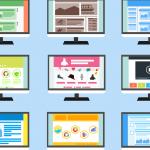 【サイトM&A】Webメディアを高く売る!売却相場とグロース方法
