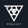 PROJECT GROUP 編集部