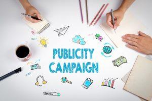 アイデアが秀逸な面白い企業キャンペーン|国内・海外の事例まとめ